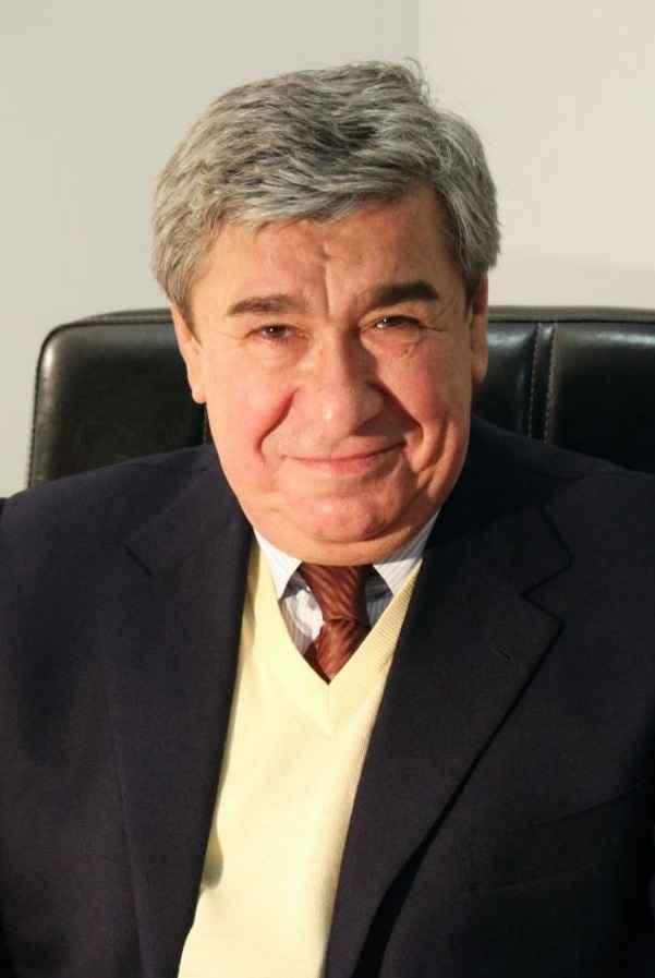 Собкин Владимир Николаевич